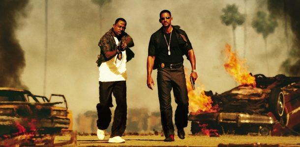 bad guys 4 movie