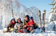 Как отмечают Новый год 2019 в Болгарии на горнолыжных курортах