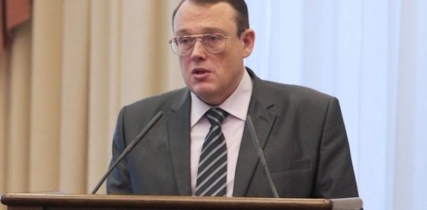 амнистия 2019 года в россии по уголовным