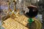 Какого числа еврейская Пасха (Песах) в 2019 году