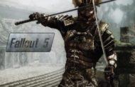 Игра Fallout 5 2019 года