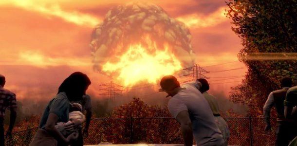fallout 5 2019 новости