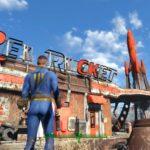 fallout 5 озвучка