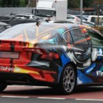 ford focus 2019 модельного года