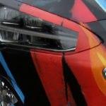 форд фокус характеристики
