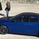 ford focus 2019 в новом кузове