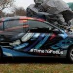 форд фокус цена