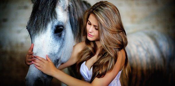 гороскоп лошадь на 2019 год женщина
