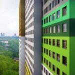 квартиры в москве новостройки 2019 год