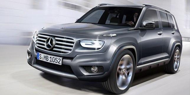Внедорожники 2019 года: рейтинг лучших авто, обзор характеристик новых моделей в 2019 году