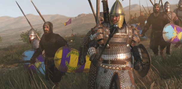 bannerlord 2