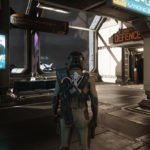 star citizen дата релиза