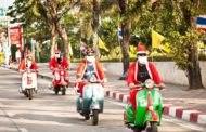 Таиланд на Новый год 2019: отдых и развлечения для туристов