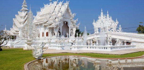 таиланд пхукет новый год
