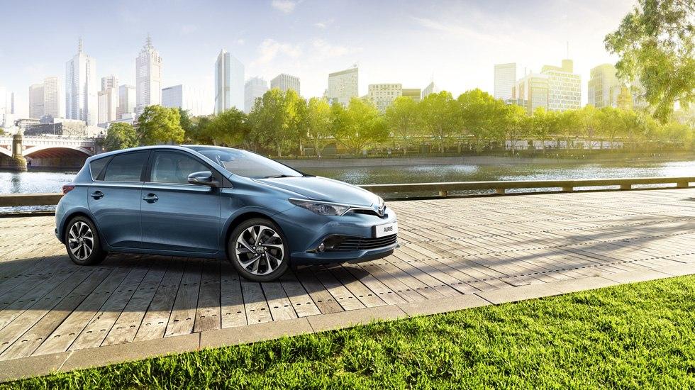 ae360bdc Новые модели Toyota 2019 года: фото и цена авто, когда выйдут ...