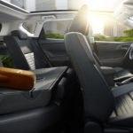 Toyota Auris цена