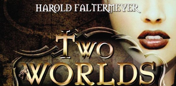 Two Worlds 3 2019: game release date, trailer and screenshots