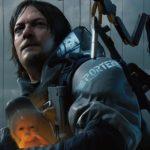 Death Stranding 2019: дата выхода игры на ПК и PS4, трейлер на русском