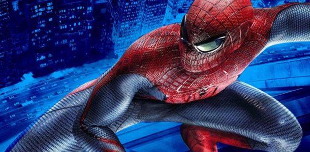 фильмы про супергероев марвел