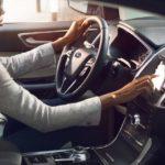 ford edge 2019 технические характеристики