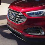 ford edge 2019 модельного года цена