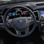 ford ranger цена