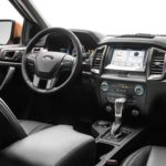 форд рейнджер 2019 года цена