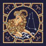 гороскоп на апрель 2019 овен