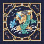 гороскоп на апрель водолей