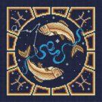 гороскоп на апрель 2019 рыбы
