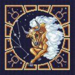гороскоп на апрель 2019 года телец