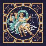 гороскоп на апрель 2019 близнецы