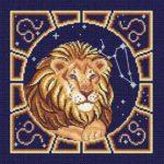 гороскоп на апрель 2019 года лев