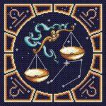 гороскоп на апрель 2019 весы