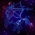 гороскоп на февраль стрелец