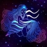 гороскоп на февраль 2019 водолей