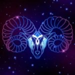 Horoscope for February 2019 on the signs of the zodiac: woman and man