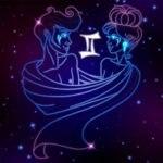 гороскоп на февраль 2019 близнецы