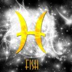 гороскоп на май 2019 рыбы