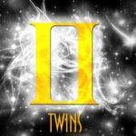 гороскоп на май 2019 близнецы