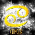 гороскоп на май 2019 рак