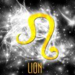 гороскоп львов на май