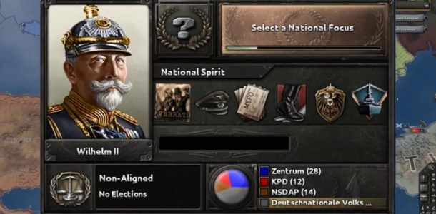 hearts of iron iv tiger 2019
