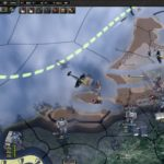 игра hearts of iron iv waking the tiger