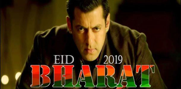 список индийских фильмов 2019 года
