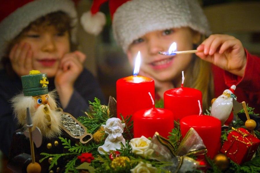 Какого числа католическое рождество в 2019 году - КалендарьГода картинки