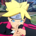 Naruto to Boruto Shinobi Striker системные требования