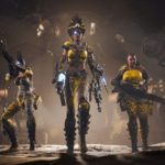 necromunda underhive wars 2019 дата выхода