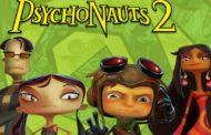 Игра Psychonauts 2 2019 года