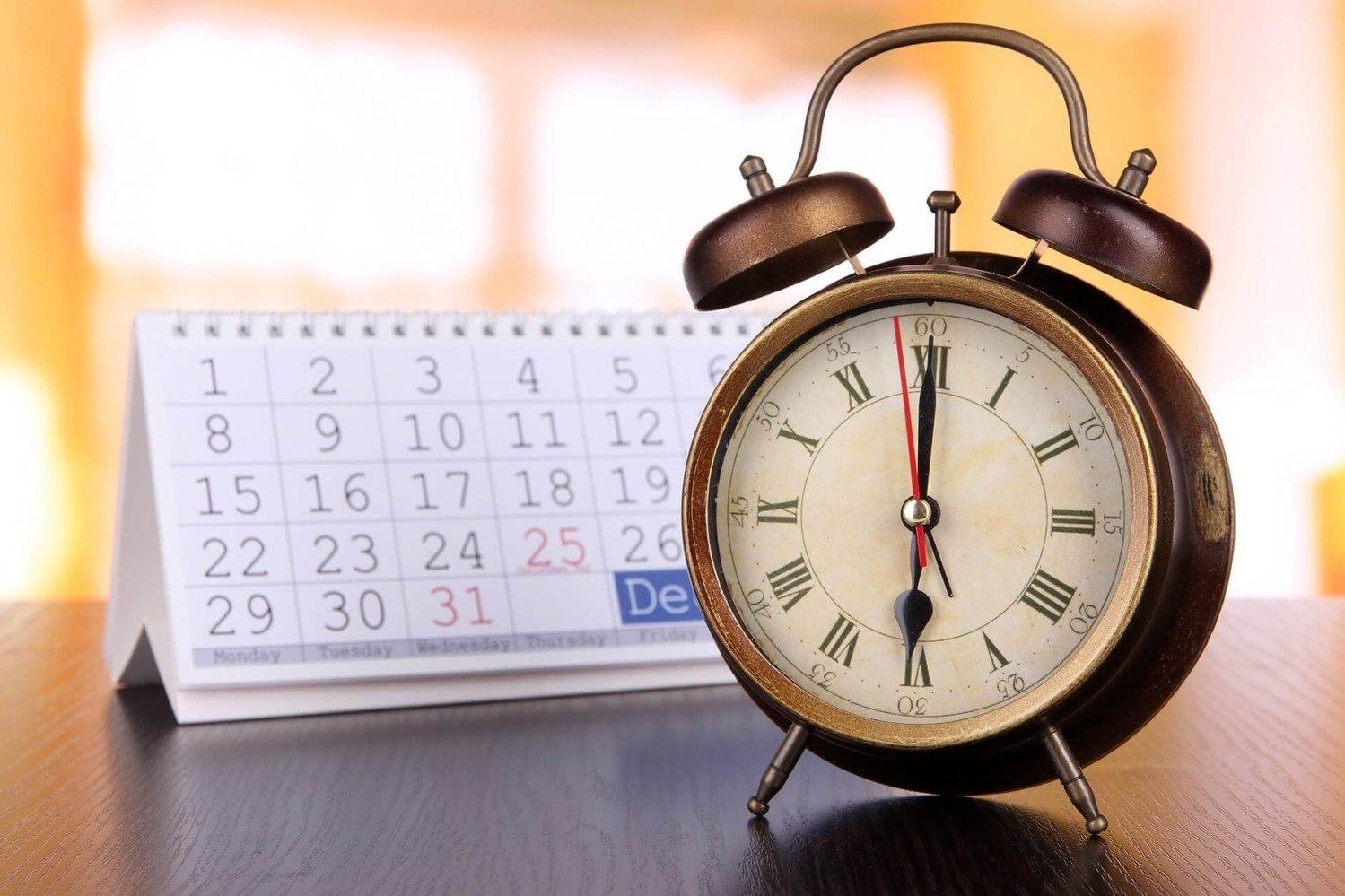 Небольшая программа, представляющая собой часы, умеющие произносить текущее время вслух.
